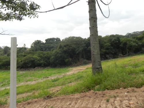 (k.a) Local Ideal Para Construir Em Ibiuna 600m²