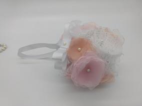 Bouquet Para Dama De Honra