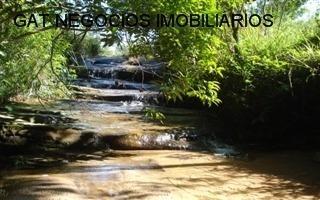 Fazenda À Venda Em Araçoiaba Da Serra -araçoiaba Da Serra/sp - Fa0006 - 816824