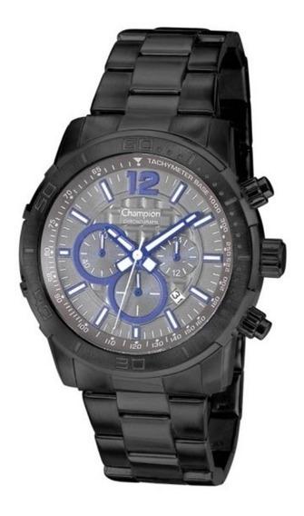 Relógio Masculino Champion Ca30883a
