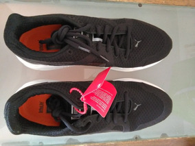 Zapatillas Puma Faas 350 Adulto