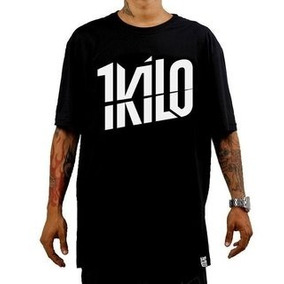 755632478c Camisa De1kilo