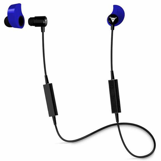 Fone Customizável Para Ouvidos Bluetooth Nunca Usado Sem Fio