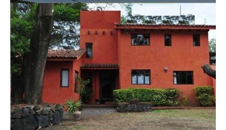 Rancho Nepantla, Casa, Venta, Tepetlixpa, Estado De México