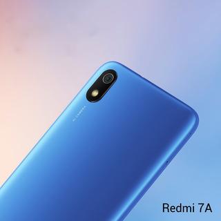 Xiaomi Redmi 7a 32gb Y 2gb $123 -- Redmi 6a 32gb Y 2gb $115