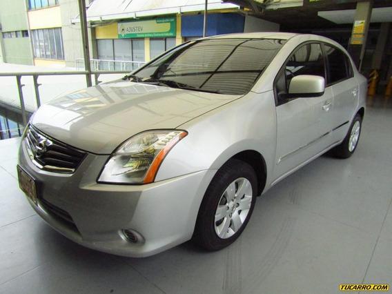 Nissan Sentra Nissan B16 2.0