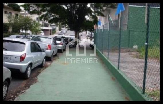 Terreno Prox. Parque Do Ibirapuera - Mi6876