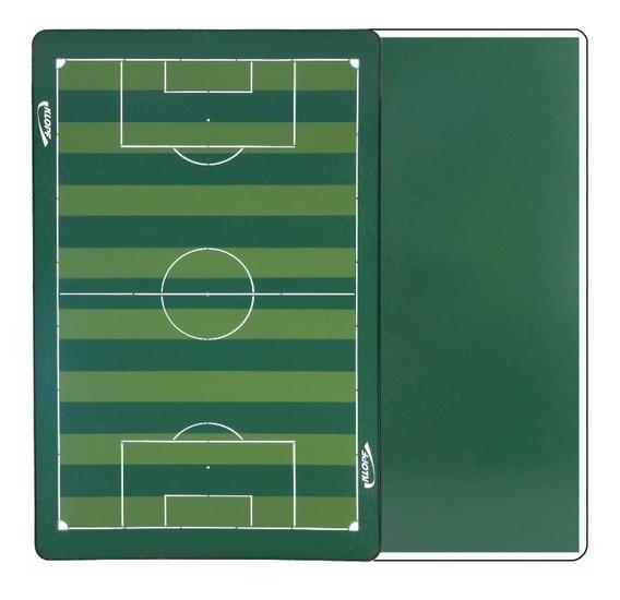 Campo Oficial Para Futebol De Botão Com Mini Ping Pong