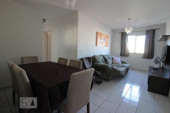 Apartamento À Venda - Santana, 2 Quartos, 60 - S893096658