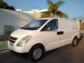 Dodge H100 Panel Van
