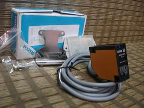Fotek A3g-4mx Sensor Fotoelétrico
