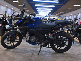 Bajaj Ns 160 Naked Pronto Motos
