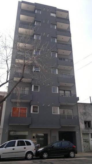 Local En Venta En La Plata | Calle 4 E/ 58 Y 59