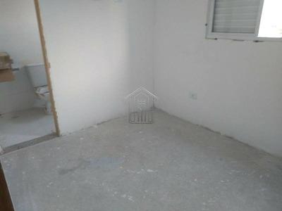 Apartamento Sem Condomínio Cobertura Para Venda No Bairro Jardim Do Estádio - 9181mercadoliv