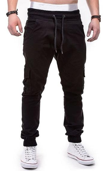 Pantalon Aguado Jeans Aeropostale Pantalones Y Jeans Para Hombre Negro En Mercado Libre Mexico