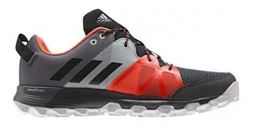 Zapatillas adidas Kanadia 8.1 Tr M (bb3501)