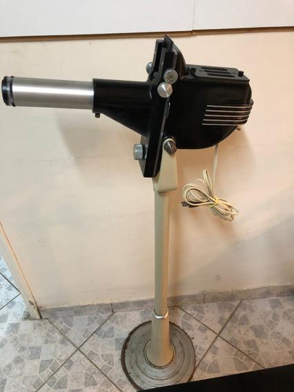 Projector Oftalmologico De Optotipos Bausch & Lomb 71-34-40