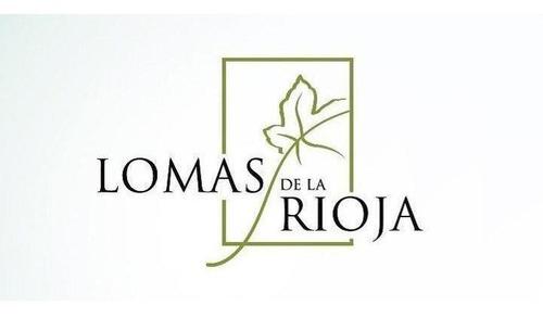 Terrenos En Venta Puerta Del Sol Fraccionamiento Lomas De La Rioja Nuevo Sector
