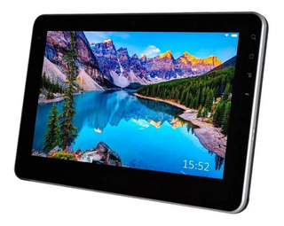 Tablet Q9000 Intouche 9¨ 1gb Ram 8gb Bluetooth Hd - Lich