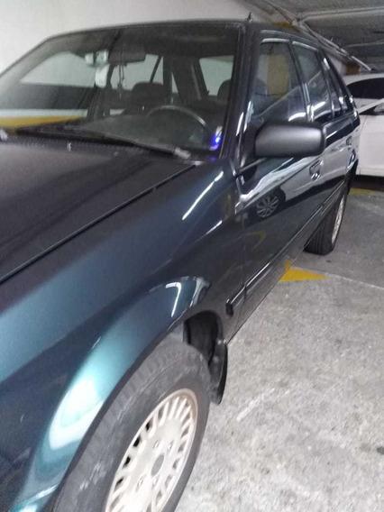 Mazda 323/1998 Inyeccion
