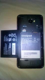 Telefono Coolpad Para Repuesto