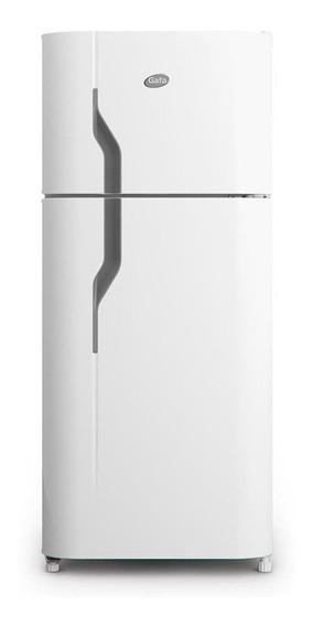 Heladera Con Freezer Gafa 286 Litros Hgf-357 Afb