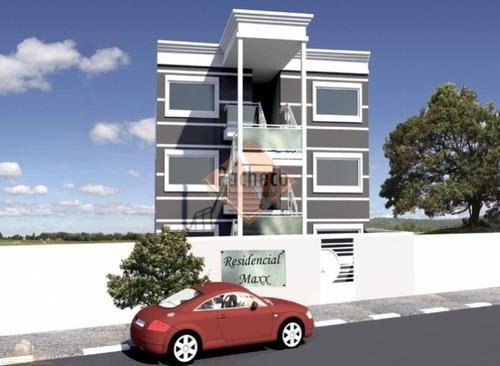 Imagem 1 de 3 de Apartamento/studio Na Vila Matilde 40 M², 2 Dormitórios, R$ 230.000,00 - 2207
