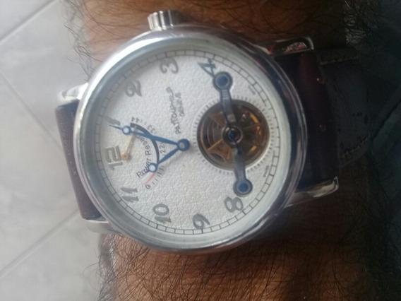 Relógio Patek