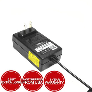 Venta De Modulos Para Baterias Electricas Roland Td