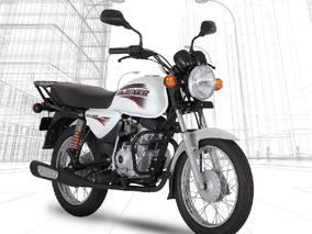 Bajaj Boxer 150 0 Km Nueva Global Motorcycles
