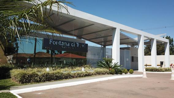 Terreno Em Jardim Carvalho, Ponta Grossa/pr De 0m² À Venda Por R$ 360.000,00 - Te507092
