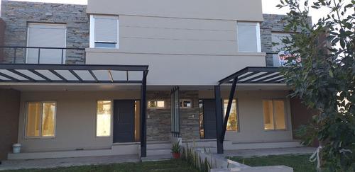 Greenville 2  3 Dorm 3 Bños Pos. Inmediata Duplex Venta