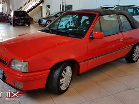 Chevrolet Kadett Gsi 2.0 Conversível - 1994