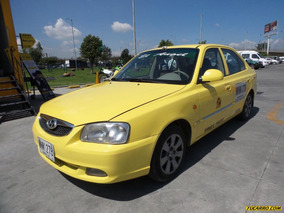 Taxis Otros Verna