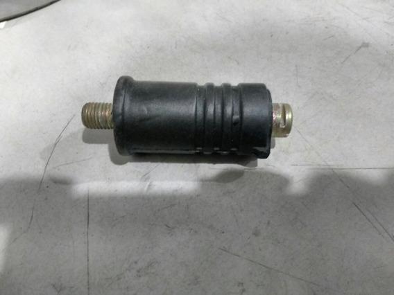 Suporte Pisca Xlx Nx 350 Cbx 200 Original Novo 2pçs