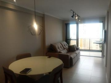 Apartamento - Ref: 1029