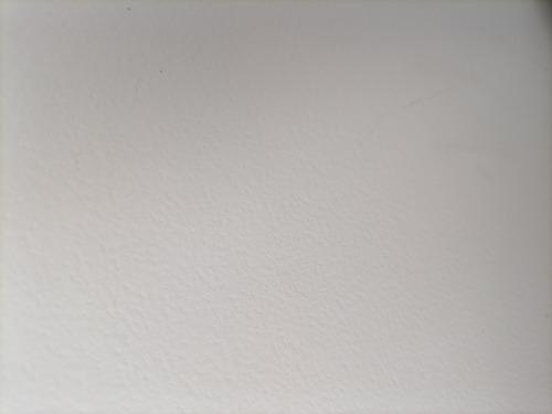 Imagem 1 de 1 de Aulas Particulares De Espanhol