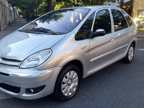 Citroën Xsara Picasso 1.6 Exclusive Impecable