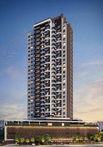 Apartamentos 2 E 3 Dormitórios Osasco