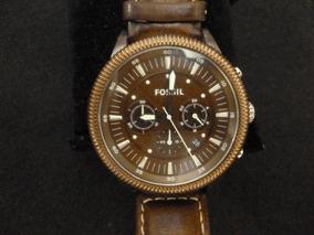Relógio Fossil Modelo Fs 4591