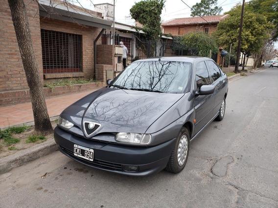 Alfa Romeo 146 1.8 Nafta Excelente Estado