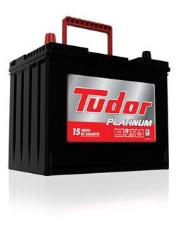 Batería Para Kia Sportage 2.0 Mec. / Aut. Campero Gasolina