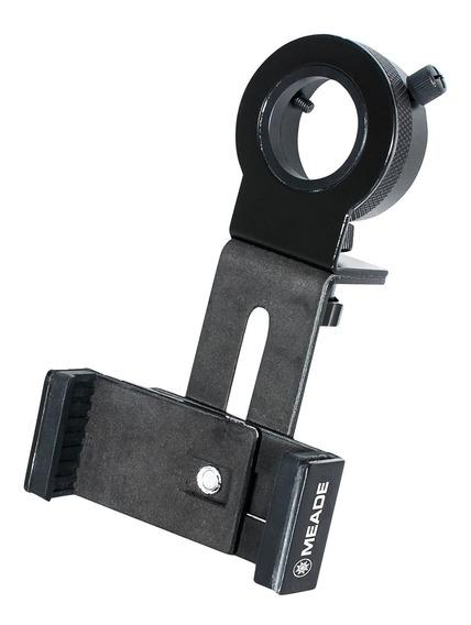 Meade Instruments, Adaptador De Telefone Inteligente 608007