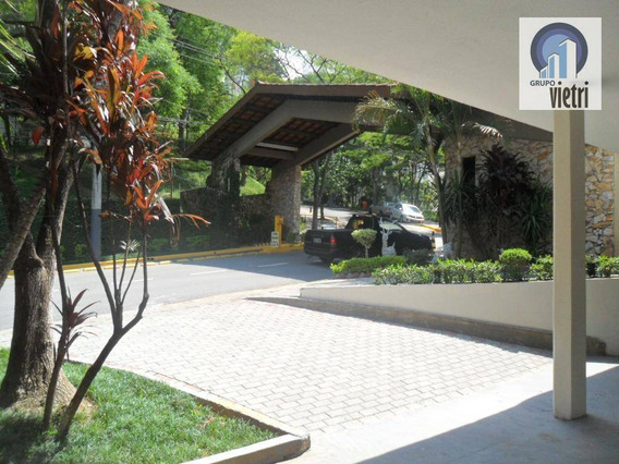 Salão Comercial No Condomínio Parque Brasil Morumbi Oportunidade Agende Sua Visita - Sl0076