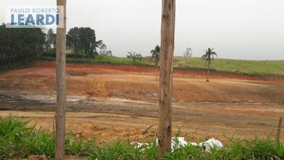 Area Cuiabá - Itaquaquecetuba - Ref: 515233