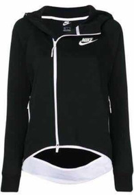 Para Sudadera Tech Fleece Nike Cape MujerDamaOriginal OPk0wX8n
