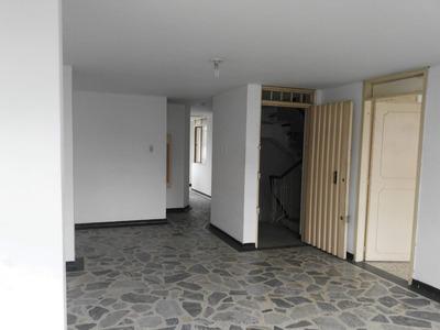 Se Vende Edificio En El Centro De Pereira