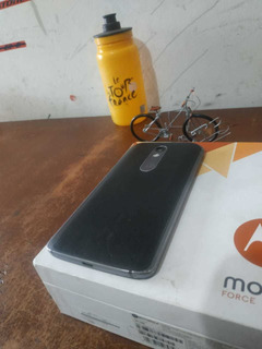 Celular Moto X Force/droid Turbo 2