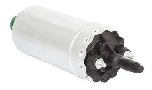 Bomba De Combustivel Gti Externa 8 Bar Flex Garantia 6 Meses
