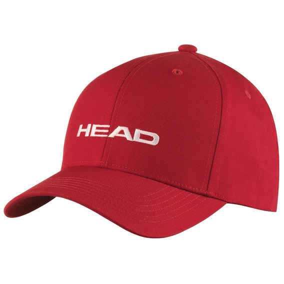 Gorra Head Promotion Cap